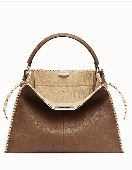 Fendi Tote Bags Kate&You-ID6415