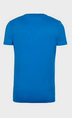 Emporio Armani - T-Shirts & Vests - for MEN online on Kate&You - 8N1T991JNQZ10944 K&Y10332