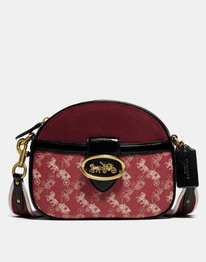 Coach Shoulder Bags Kate&You-ID6633