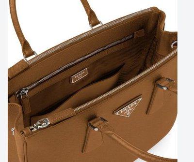 Prada - Tote Bags - for MEN online on Kate&You - 2VG061_2FAD_F0401_V_OOF K&Y10684