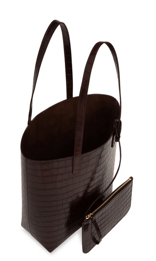Mansur Gavriel - Backpacks - for WOMEN online on Kate&You - K&Y2908