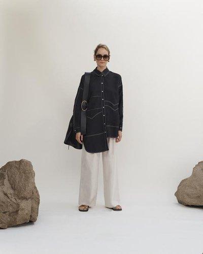Солнцезащитные очки - Rejina Pyo для ЖЕНЩИН онлайн на Kate&You - - K&Y3688