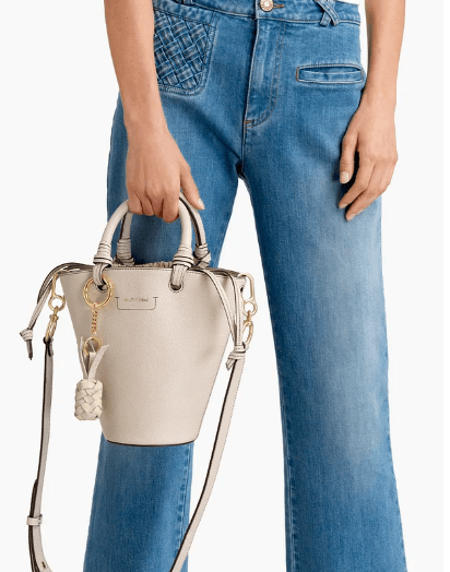 See By Chloé Shoulder Bags Kate&You-ID10200