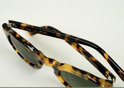 Lesca - Occhiali da sole per UOMO online su Kate&You - K&Y4686
