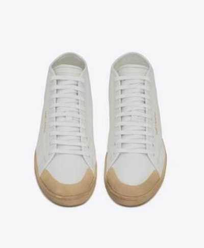 Yves Saint Laurent Trainers Kate&You-ID11520