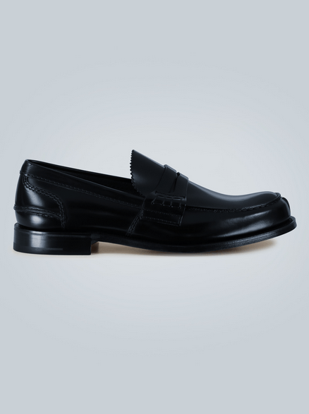 Church'S Loafers Kate&You-ID8479