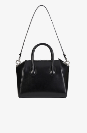 Givenchy - Borse tote per DONNA online su Kate&You - BB05117014-001 K&Y10375