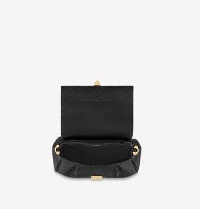 Louis Vuitton - Shoulder Bags - FAVORITE for WOMEN online on Kate&You - M45813 K&Y12072