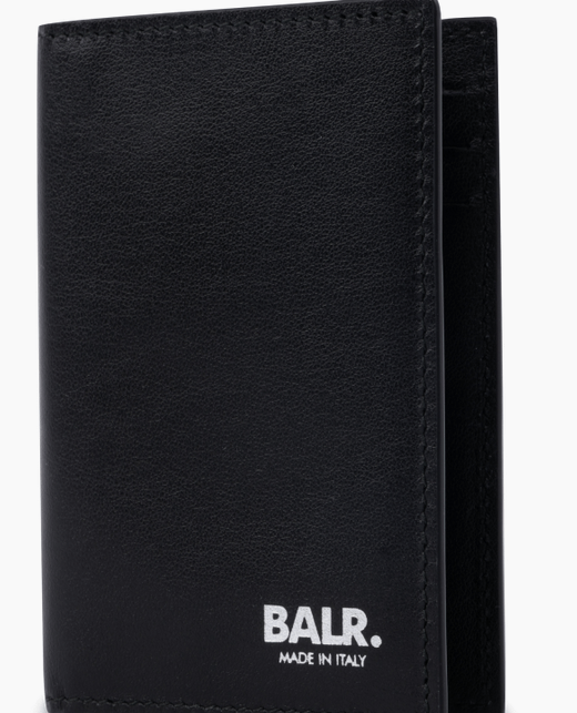 Balr Wallets & Purses Kate&You-ID7558