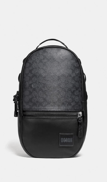 Coach Backpacks & fanny packs Kate&You-ID6396