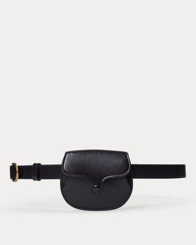 Ralph Lauren - Cinture per DONNA online su Kate&You - 496255 K&Y3617