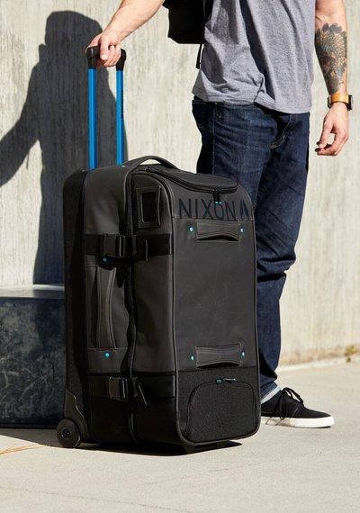 Nixon - Bagages et Sacs de voyage pour HOMME online sur Kate&You - C2786-000-00 K&Y4795