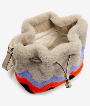 Bally - Mini Borse per DONNA online su Kate&You - 000000006229750001 K&Y5616