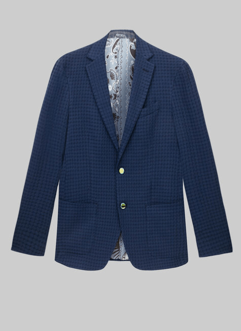 Etro Lightweight jackets Kate&You-ID7350