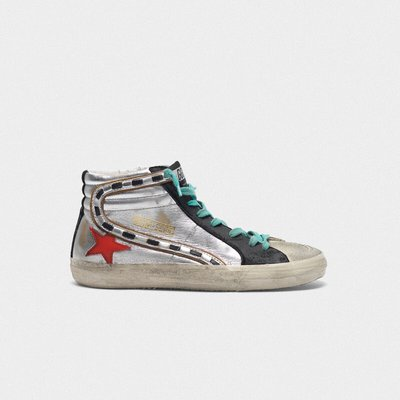 Golden Goose Sneakers Kate&You-ID4947
