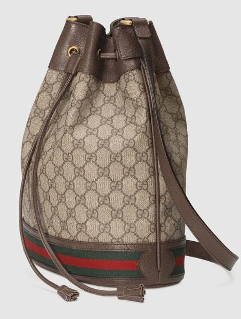 Gucci - Borse a tracolla per DONNA online su Kate&You - 540457 96I3T 8745 K&Y6324