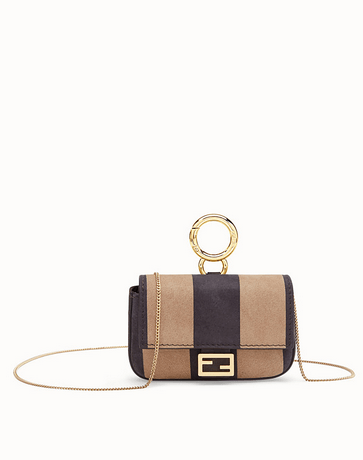 Fendi Mini Bags Kate&You-ID6417