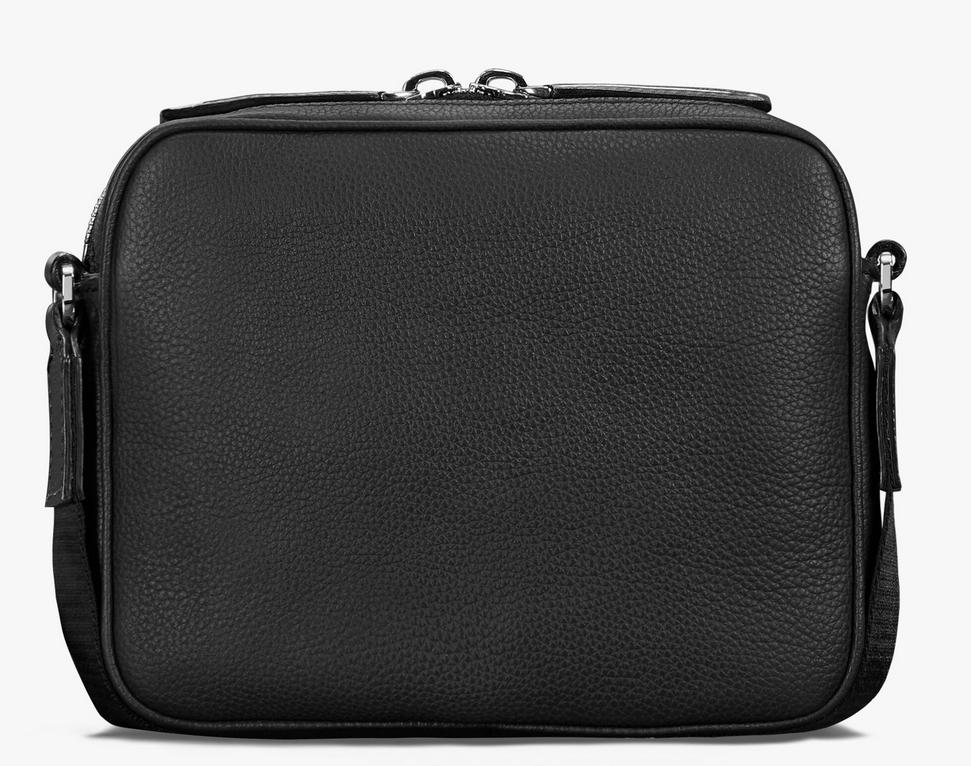 Berluti Shoulder Bags Kate&You-ID6980