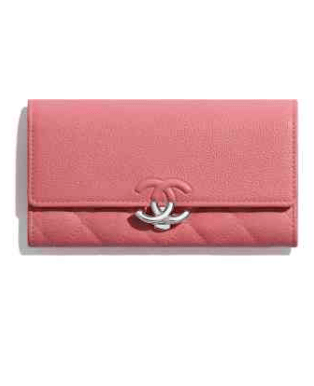 Chanel Wallets & Purses Kate&You-ID6498