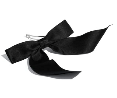 Chanel Hair Accessories Kate&You-ID5048