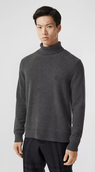 Burberry - Jumpers - for MEN online on Kate&You - 80359241 K&Y9929