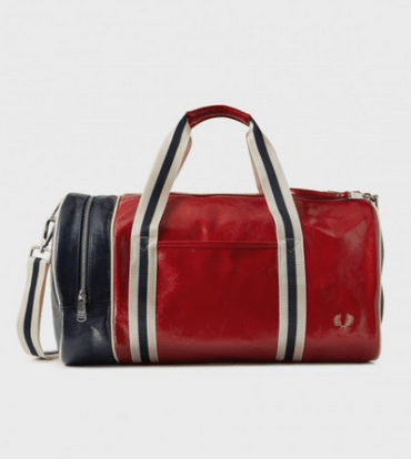 Fred Perry Luggages Kate&You-ID6028