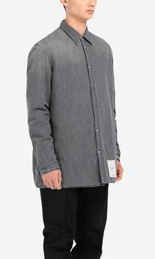 Maison Margiela - Shirts - for MEN online on Kate&You - S50DL0449S30697859 K&Y9697