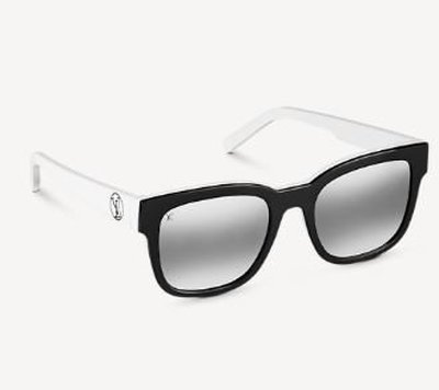 Louis Vuitton - Sunglasses - OUTERSPACE for MEN online on Kate&You - Z1094W K&Y10994