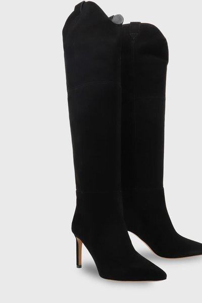 Ba&Sh - Stivali per DONNA online su Kate&You - K&Y2432