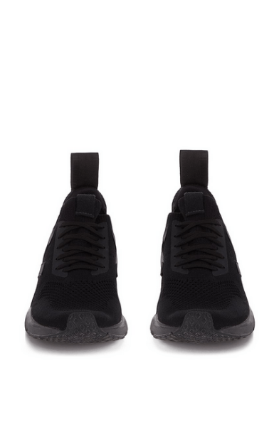 Rick Owens - Trainers - for MEN online on Kate&You - K&Y9941