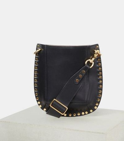 Isabel Marant Cross Body Bags Kate&You-ID4486