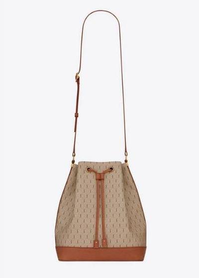 Yves Saint Laurent - Tote Bags - for WOMEN online on Kate&You - 5686062UY1W9989 K&Y11703