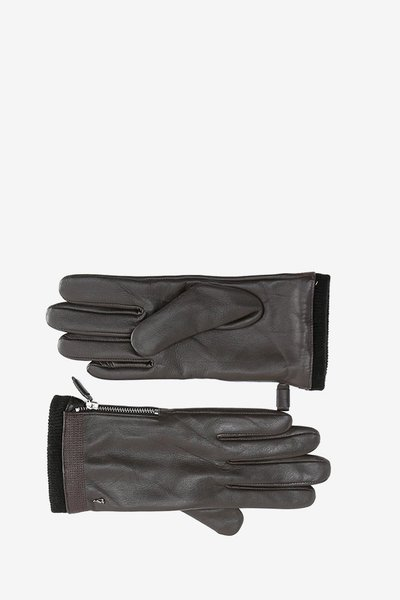 Abbacino Gloves Kate&You-ID3837