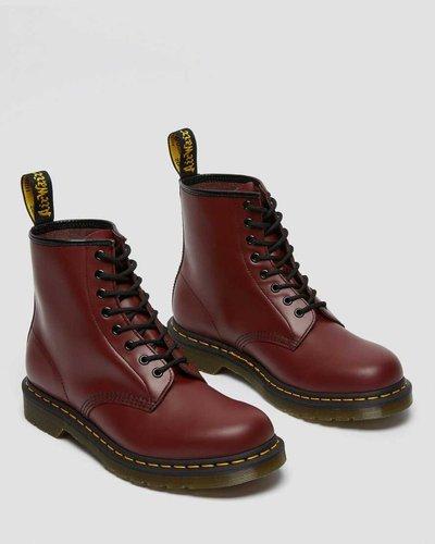 Dr Martens - Lace-Up Shoes - for MEN online on Kate&You - 11822006 K&Y10824