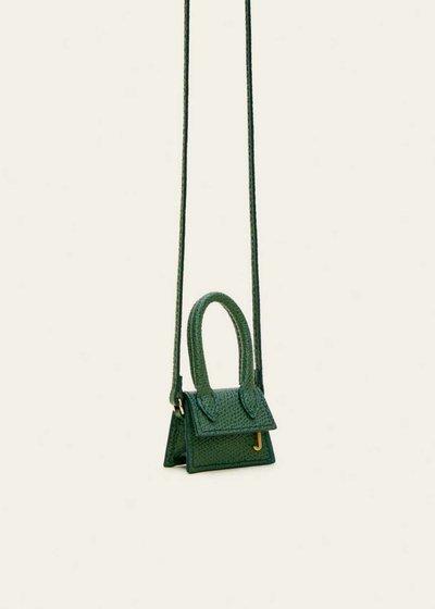 Jacquemus Mini Bags Kate&You-ID1736