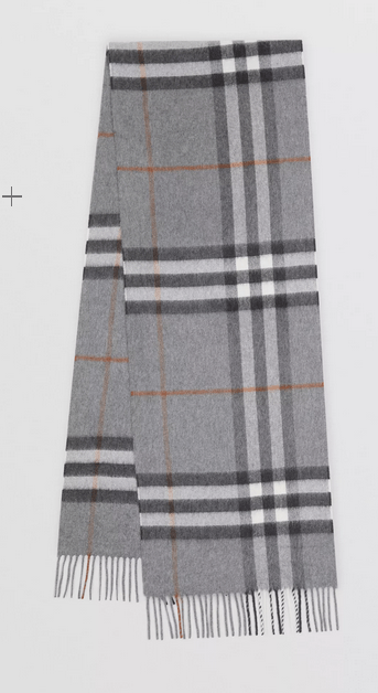Burberry Scarves Kate&You-ID9933