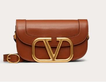 Valentino Sacs à bandoulière Kate&You-ID5088