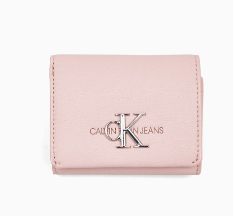 Calvin Klein Wallets & Purses Kate&You-ID5372