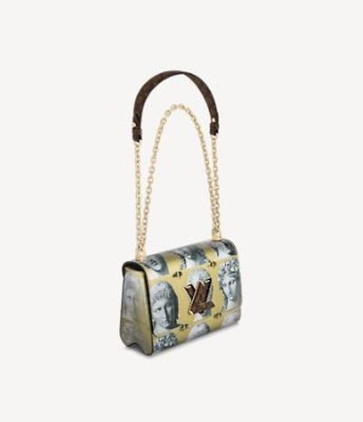 Louis Vuitton - Shoulder Bags - for WOMEN online on Kate&You - M59137 K&Y12319