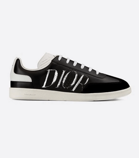 Dior Trainers Kate&You-ID5630