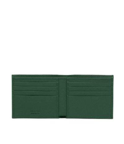 Prada - Wallets & cardholders - for MEN online on Kate&You - 2MO513_QHH_F077U K&Y12223