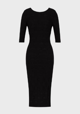 Giorgio Armani - Vestiti a 3/4 per DONNA online su Kate&You - K&Y8468