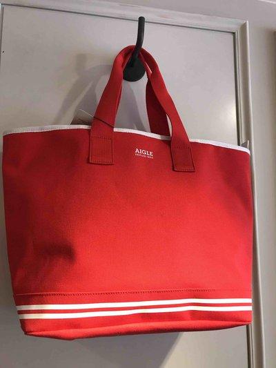Тоуты - Aigle для ЖЕНЩИН Seaside Bag онлайн на Kate&You - 3556 - K&Y1374