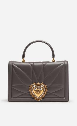 Dolce & Gabbana Cross Body Bags Kate&You-ID9708