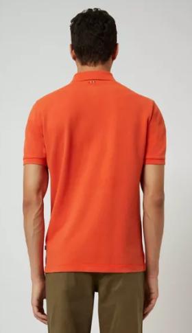 Napapijri - Polo Shirts - for MEN online on Kate&You - NA4EGC K&Y8958