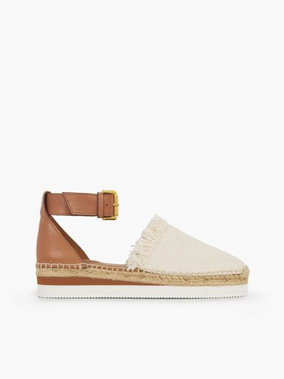 See By Chloé Espadrilles Kate&You-ID2310