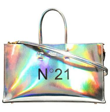 N21 Numero Ventuno - Borse tote per DONNA online su Kate&You - N06200NT0020N0002 K&Y2928