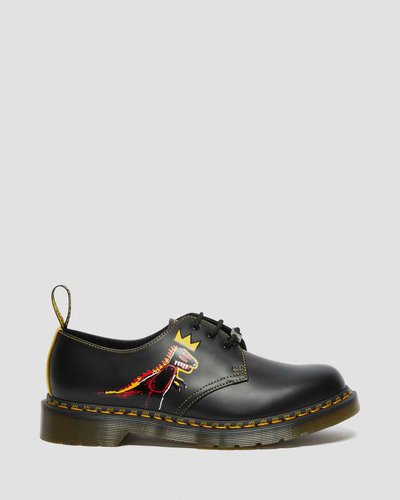 Dr Martens - Lace-up Shoes - for WOMEN online on Kate&You - 27186001 K&Y10728