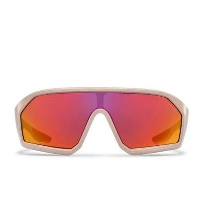 Prada Sunglasses Linea Rossa Impavid Kate&You-ID11137