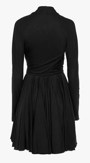 Azzedine Alaia - Vestiti corti per DONNA online su Kate&You - : AA9R0895CJ014 K&Y10083